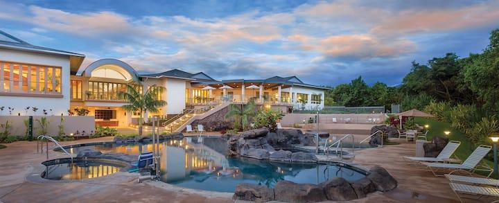 Bali Hai by Wyndham