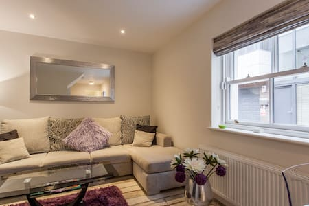 Brand new renovated old town house - Ranelagh - House