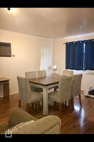 HOLIDAY LETTING RYDE SYDNEY - Ryde - Apartmen