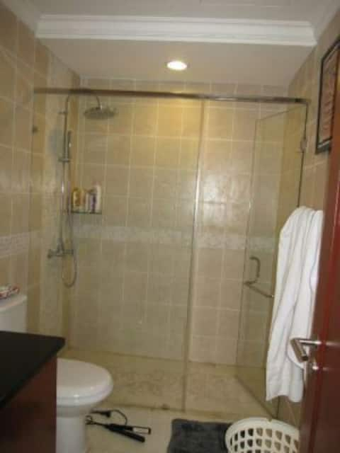 condo suzy 106 smq great location minh phung
