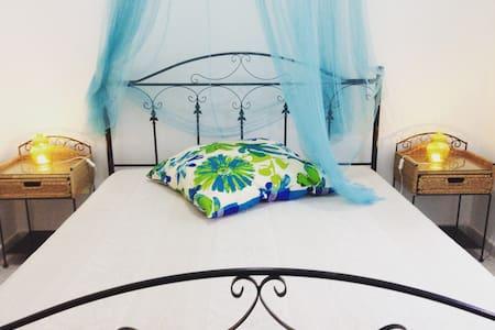 Tiffany - Casa vacanze al mare - Scanzano Jonico