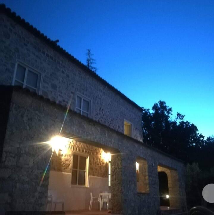 Casa Tommasini NaturHouse 3