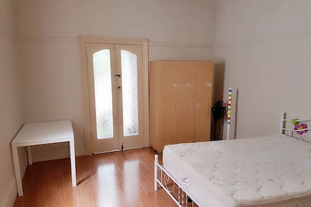 Cozy Lewisham 2 bedroom apartment - Lewisham - 公寓
