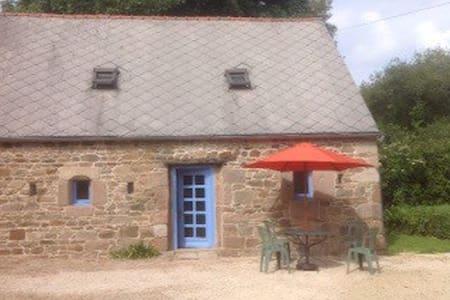 PETITE MAISON TRANQUILLE - Saint-Quay-Perros - Casa