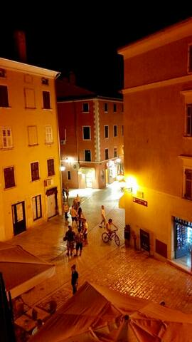 NEW apartment in the old town of Rovinj - Circolo