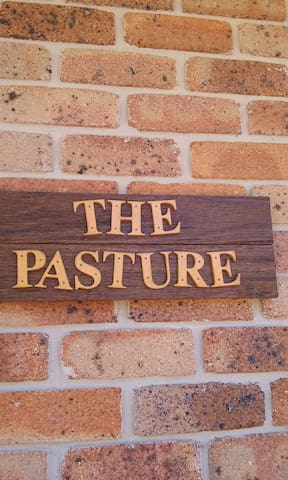 The Pasture @ Bonville Room No.1 - Bonville - House