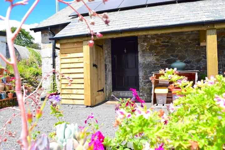 Puckator Farm Barn End
