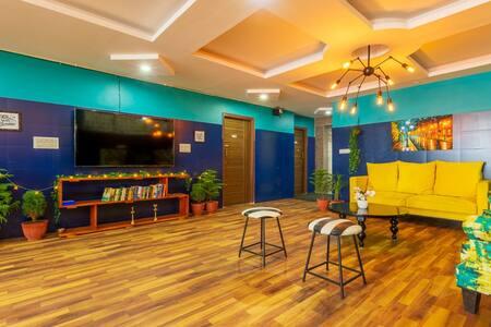 HelloWorld Nagwara | Hebbal | Manyata Tech Park -2