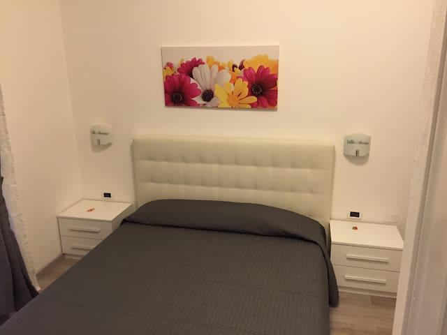 Stanza privata a Monterosso al mare - Monterosso al Mare - Bed & Breakfast