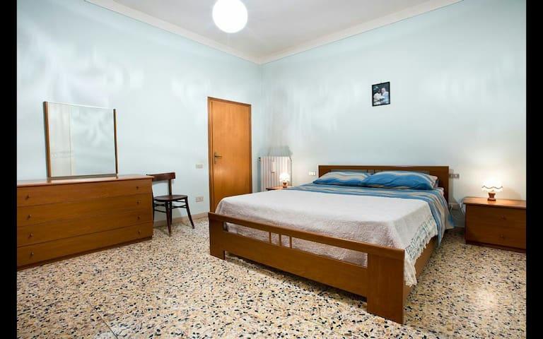 Villa porquier - Poggio Al Tesoro - Villa