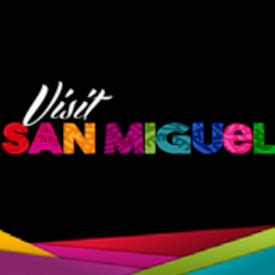 VisitSanMiguel's profile photo
