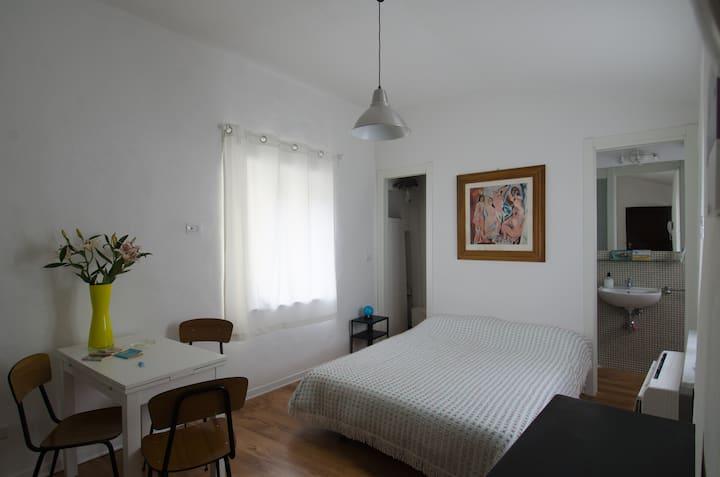 Casa Pilotta 3 di 3 - Parma Centro