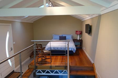 Sea Gable B&B - Kiama