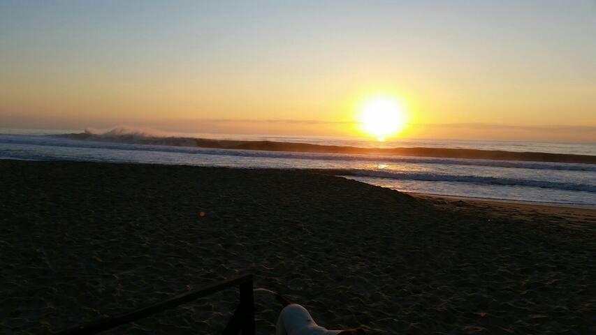Esteja junto baln camboriu e praia brava itajai s2