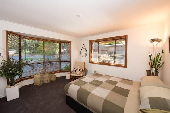 A Suite Spot in the Hills, Mount Barker - Mount Barker - Rumah