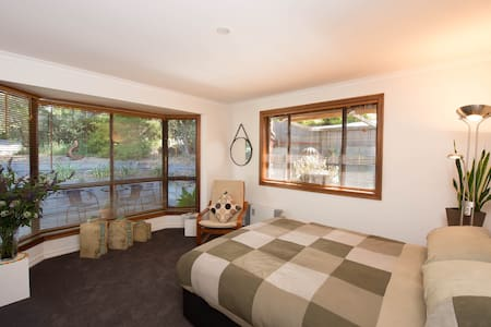 A Suite Spot in the Hills, Mount Barker - Mount Barker - Haus