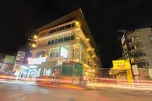 Dydi Loft Phuket #4