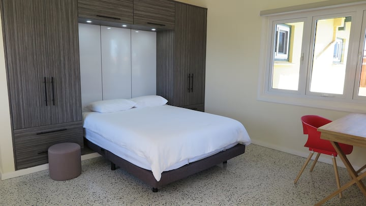 Mi Reto Resort; Standard Room