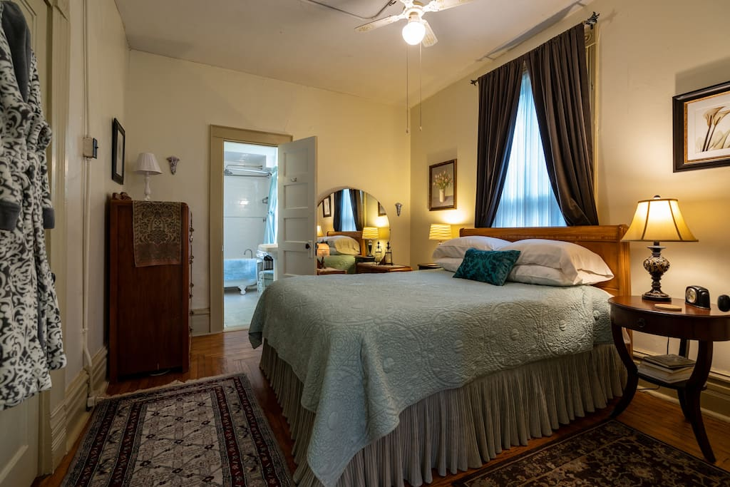 Rooms For Rent Jefferson City Mo