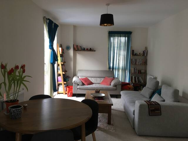 Clean and beautiful Flat in Colindale