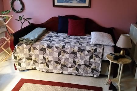 Large Bedroom w/ Breakfast included - york