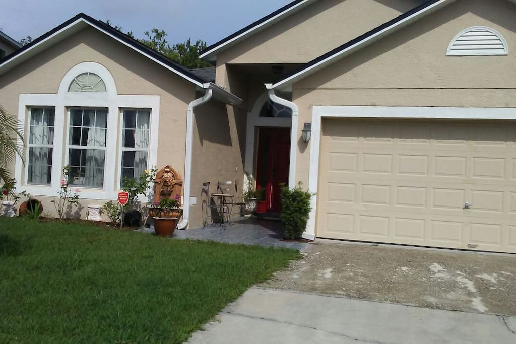 A nice quiet clean place houses for rent in orlando for 8 bedroom house for rent in orlando fl