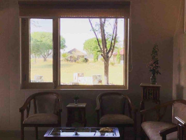 Lake View Farm- Suite 2.