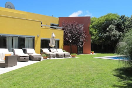 Quinta da Marinha Retreat - Cascaes