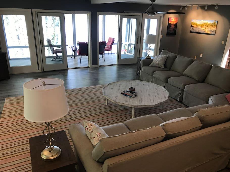 Rooms For Rent Millinocket Maine