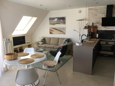 Apartment in Oppenheim/Dienheim 4