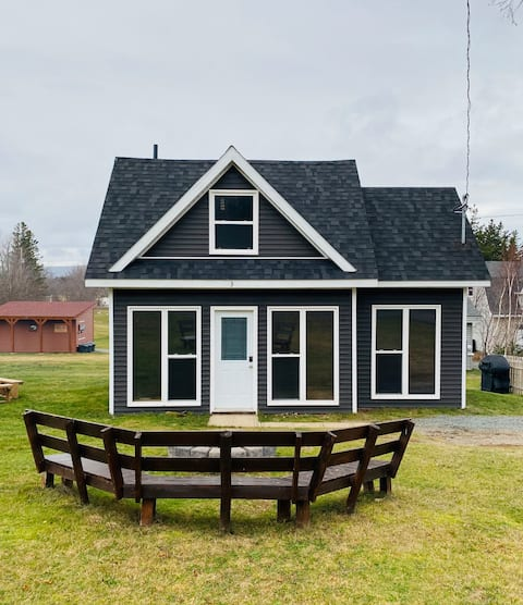 Lakeland Cottages 2 Bedroom Beach House
