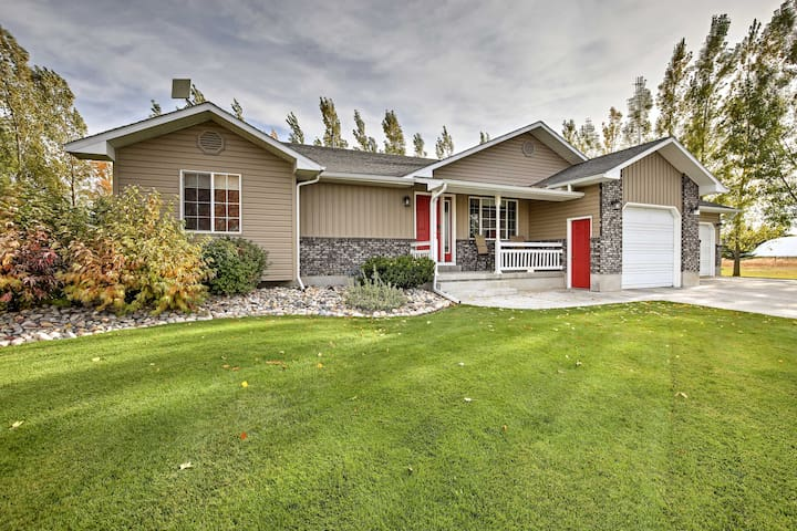 House Rooms For Rent In Rexburg Idaho