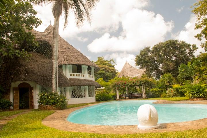 HH Villa II