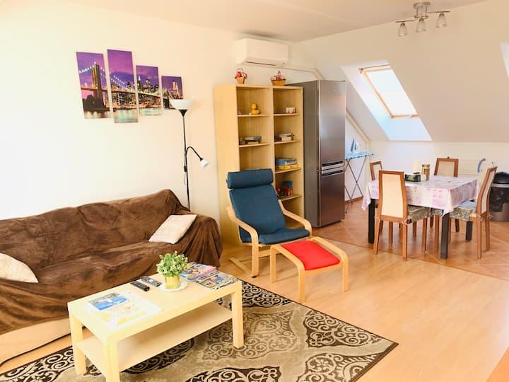 Apartment 67/2