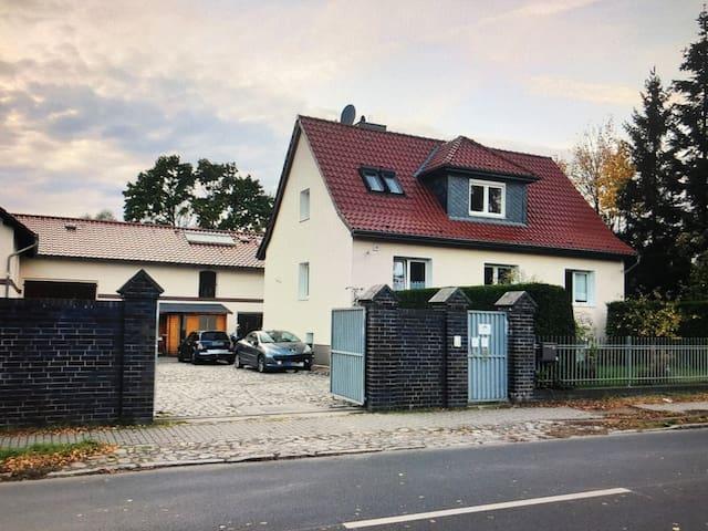 Citadines Kurfürstendamm Berlin Aparthotel