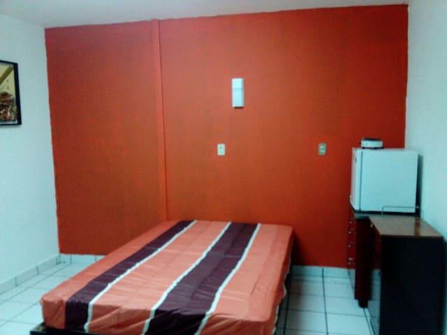 Habitación para Tepabril - Tepatitlán de Morelos - Other