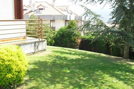 Apartamento-Duplex en ISLA PLAYA - Isla Playa - Huoneisto