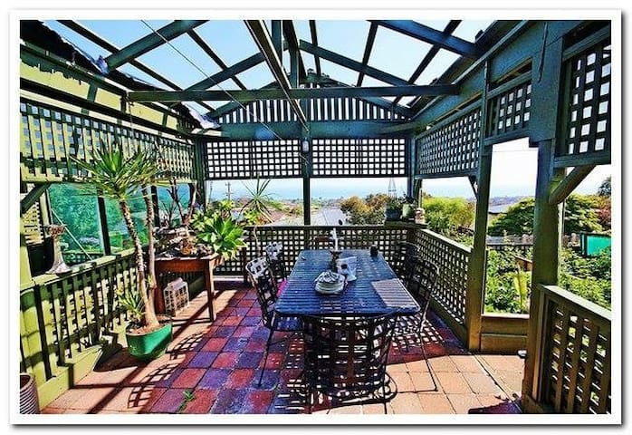 Tranquil, Private, Breathtaking Views - Dromana - Other