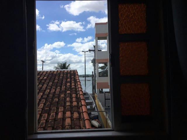 Kitnet - Saquarema - Casa