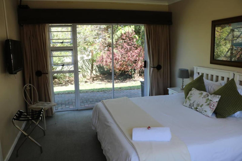 Room no 1 photo 0