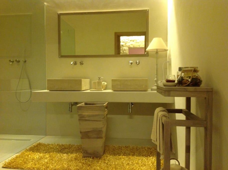 Posto magico rilassante case in affitto a modica for Case in affitto a modica arredate