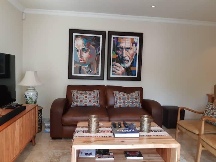 LeBijou - Sorbonne Luxury Apartments
