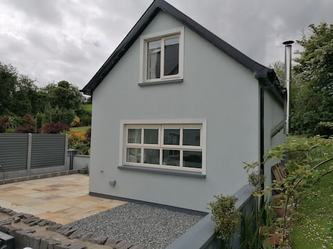 Cosy country getaway perfect to visit West Cork