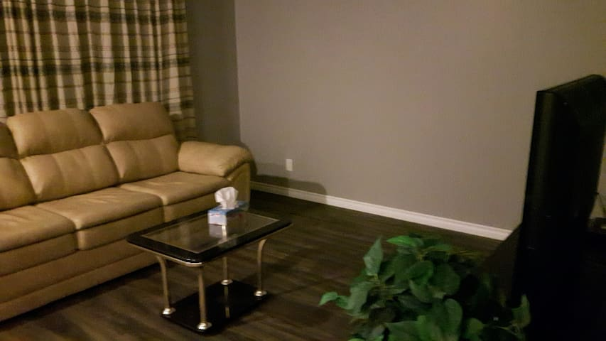 Super friendly living environment, Qu bed