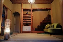info | Guesthouse CHIYA Takato