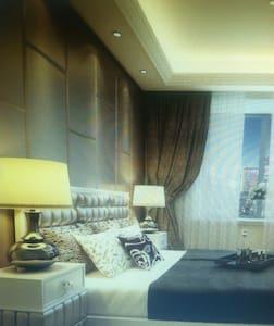 来把来把 - Shenzhen - Wohnung