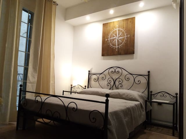 Sant'Agostino Guesthouse