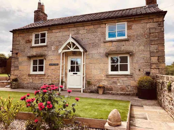 Wainford Cottage, Kilburn North Yorkshire