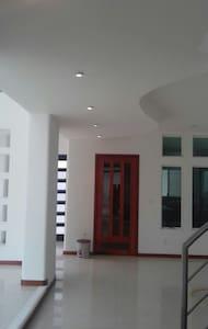 Casa en Renta de 3 Recamaras con Alberca - Ciudad del Carmen