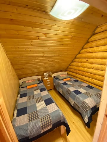 Guļamistaba 2
